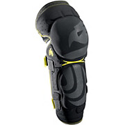 Bluegrass Super Bobcat Knee-Shin Guards 2015